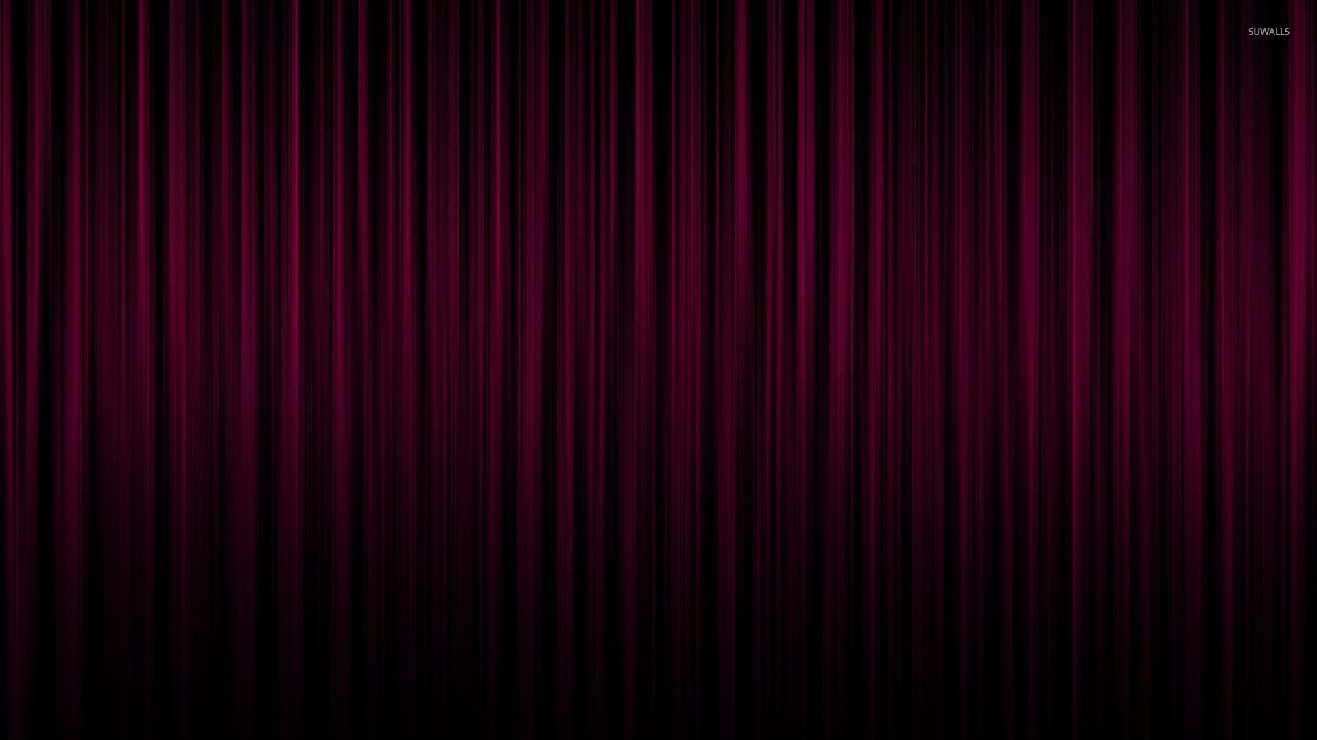 dark red lines wallpaper abstract wallpapers 51479