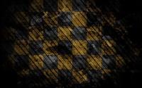 Diagonal lines over checkered floor wallpaper 2560x1600 jpg