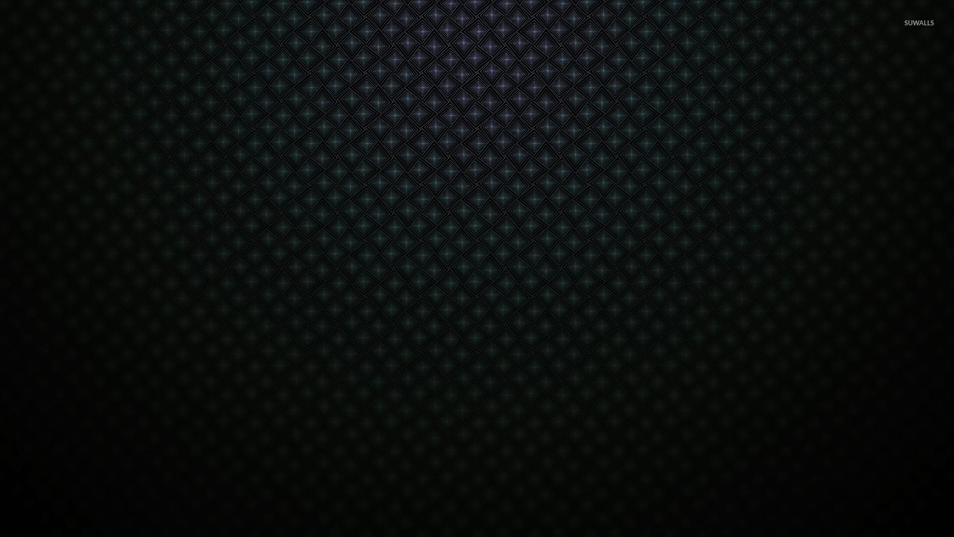 Diamond pattern wallpaper - Abstract wallpapers - #24023