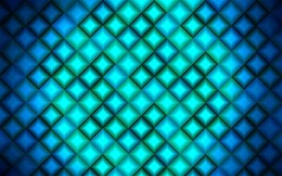 Diamond pattern [2] wallpaper