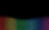 Dots wallpaper 1920x1200 jpg