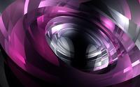 Eye [6] wallpaper 1920x1200 jpg
