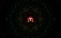 Fibers [3] wallpaper 1920x1080 jpg