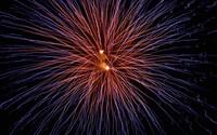 Fireworks [4] wallpaper 1920x1200 jpg