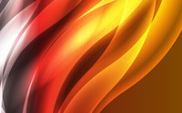 Flames [2] wallpaper 1920x1080 jpg