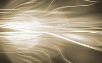 Flare [2] wallpaper