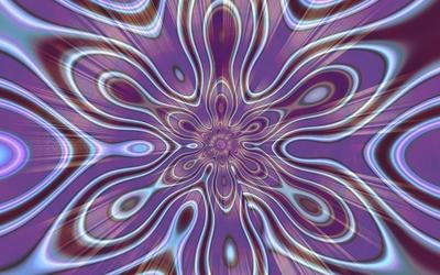 Flower [8] wallpaper