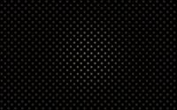 Flower pattern wallpaper 1920x1200 jpg