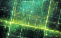 Fluorescent lines wallpaper 2560x1600 jpg