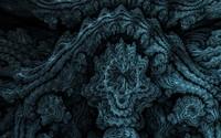 Fractal design [2] wallpaper 2880x1800 jpg