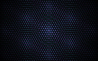 Fractal pattern wallpaper 1920x1080 jpg