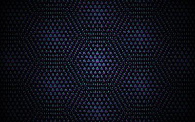 Fractal pattern Wallpaper