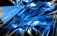 Glass shards wallpaper 1920x1080 jpg
