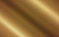 Golden snake skin wallpaper 1920x1200 jpg