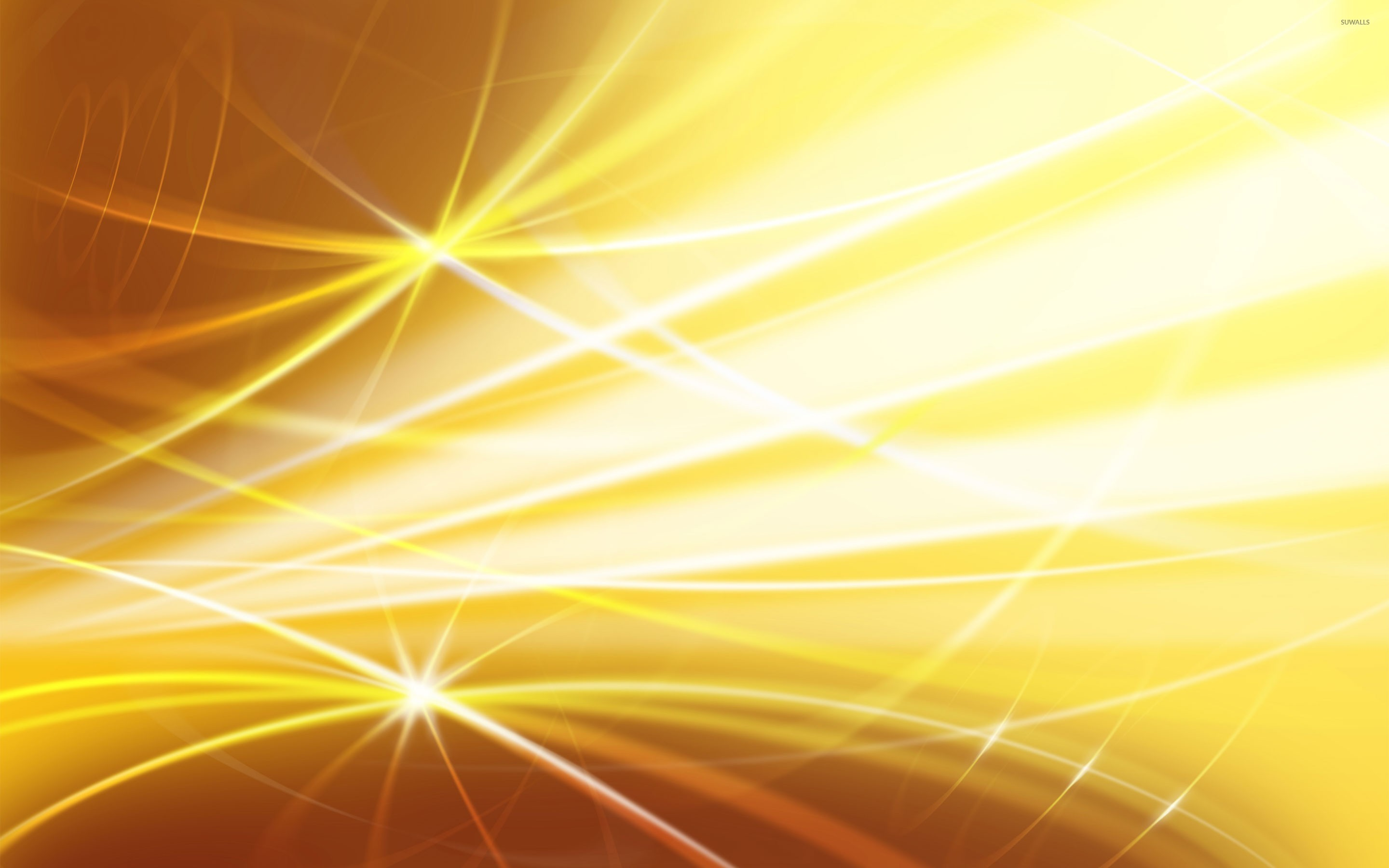 golden sparkles wallpaper abstract wallpapers 24576