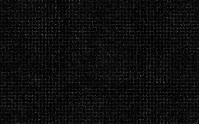 Gray squares [2] wallpaper
