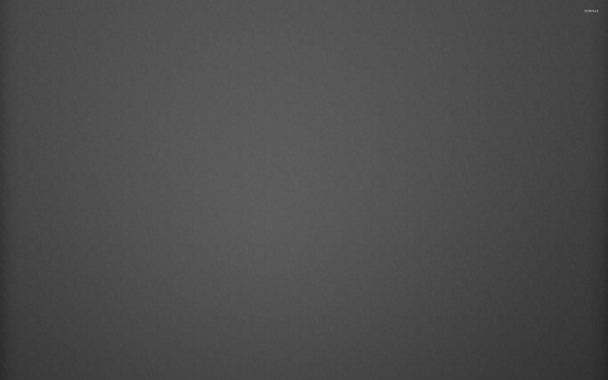 Gray Abstract Wallpaper (86 Wallpapers) - HD Wallpapers