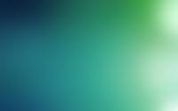 Green blur wallpaper 2560x1600 jpg