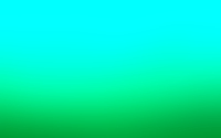 Green gradient wallpaper 2560x1600 jpg