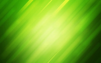 Green rays wallpaper 1920x1200 jpg