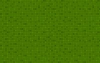 Green squares wallpaper 1920x1080 jpg
