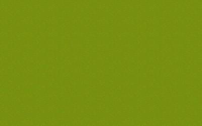 Green squares [2] wallpaper
