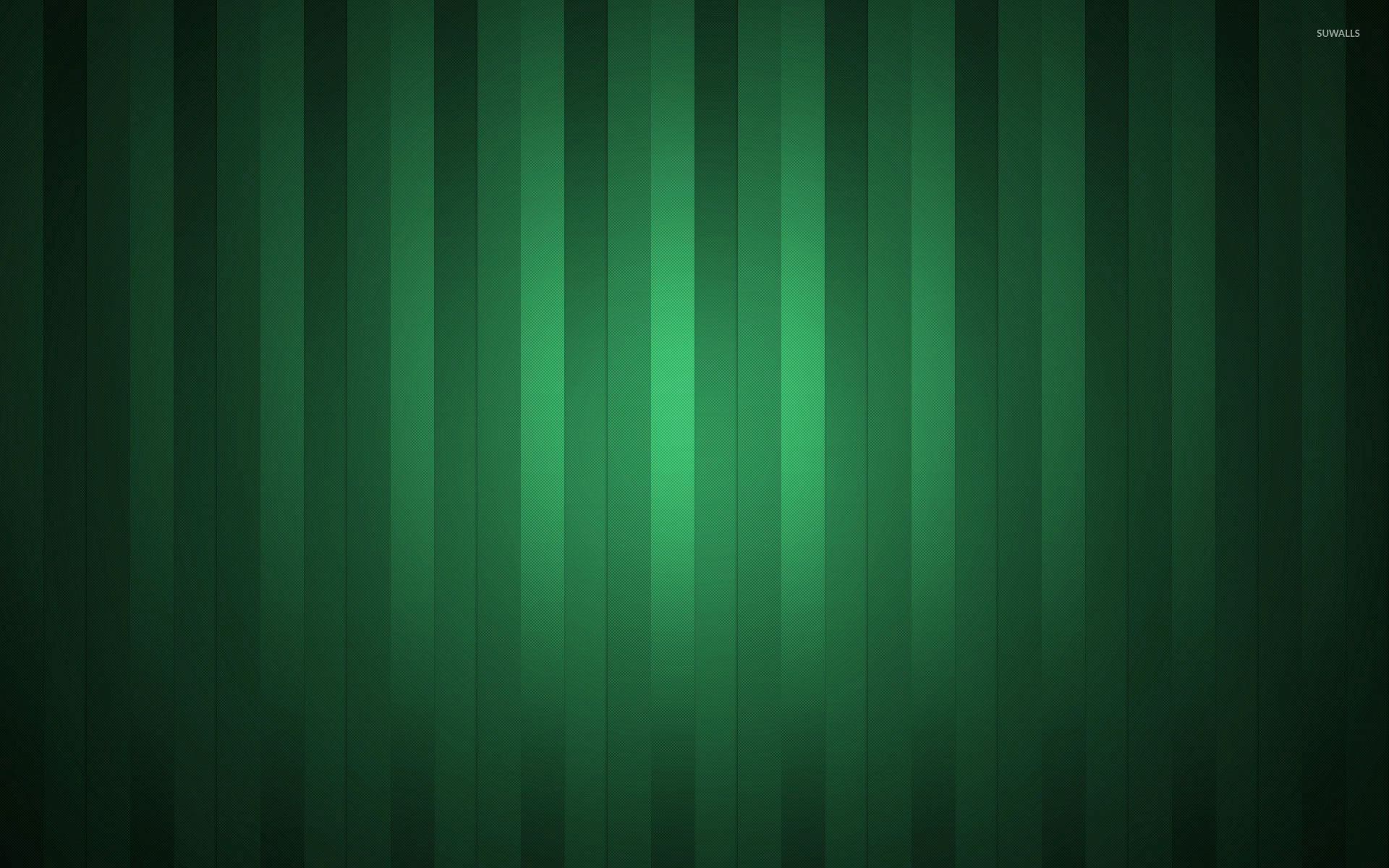 Green stripes [2] wallpaper Abstract wallpapers
