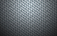Grey floral pattern wallpaper 2560x1440 jpg