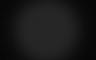 Grey mosaic wallpaper