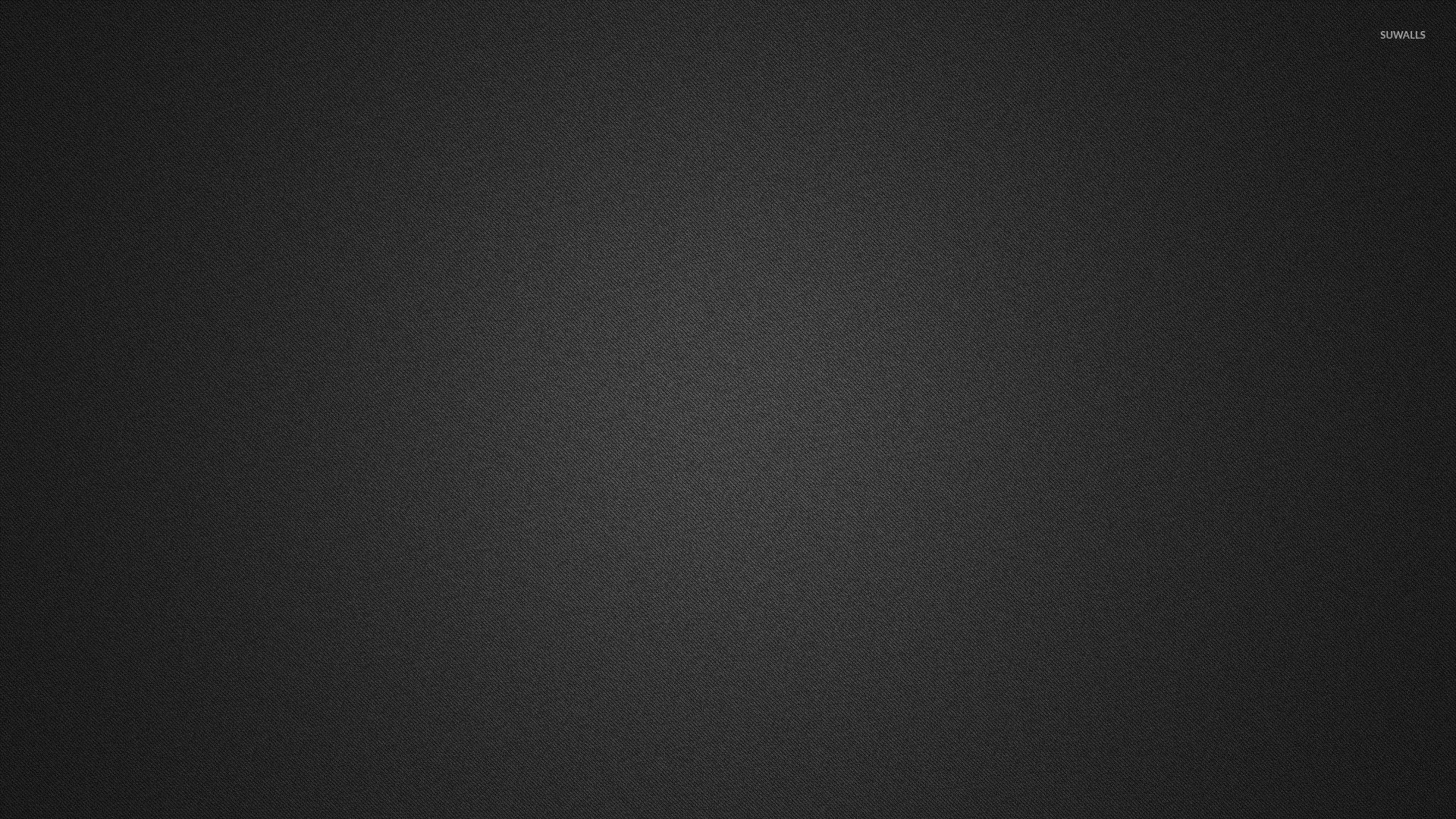 grey textured wallpaper - photo #6