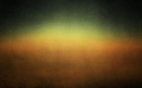 Grunge glow wallpaper 1920x1080 jpg