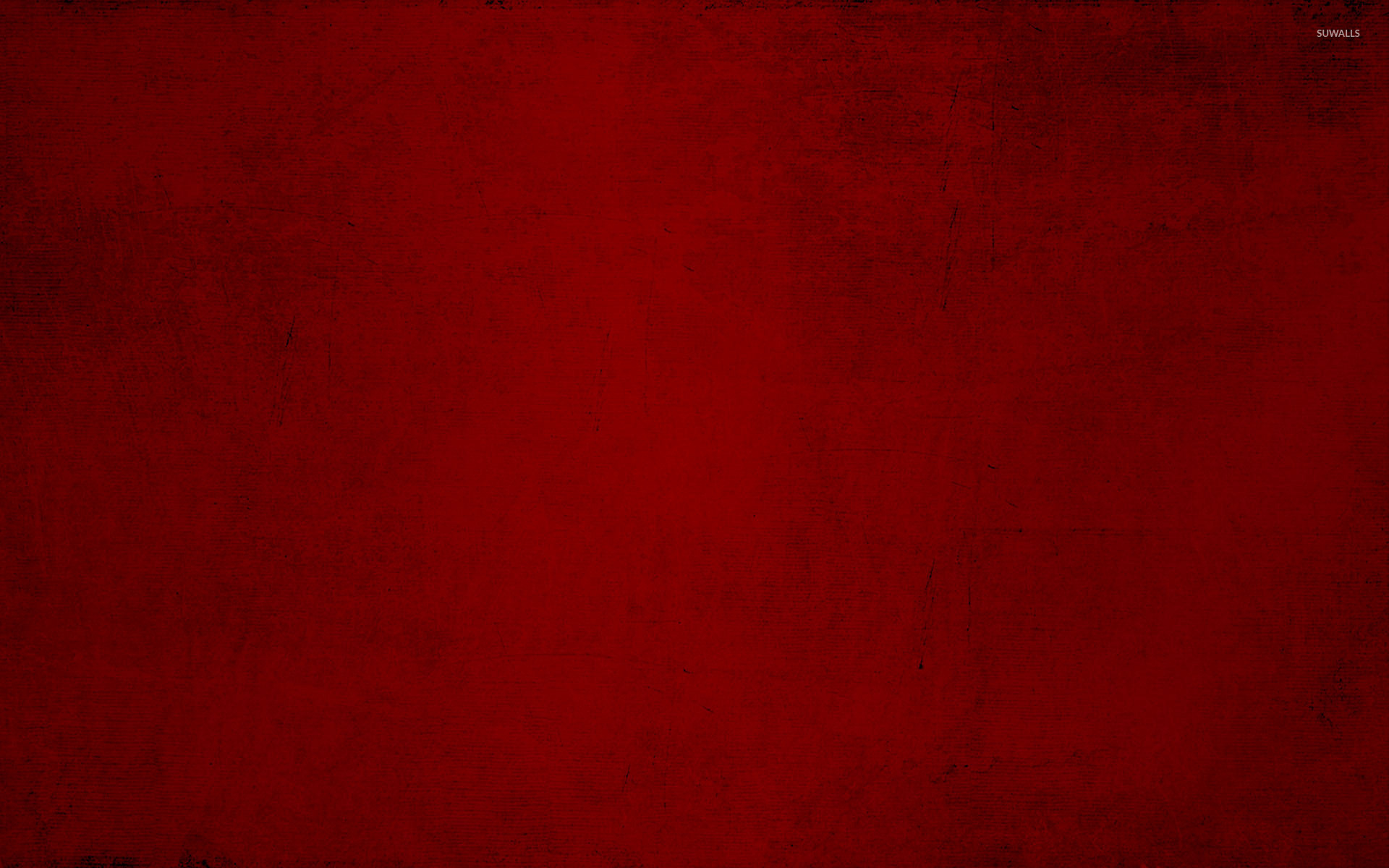 grunge red wall wallpaper abstract wallpapers 16453