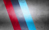 Grunge stripes wallpaper 1920x1200 jpg
