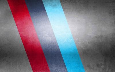 Grunge stripes wallpaper