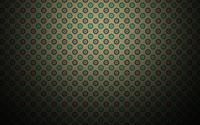 Heart pattern [2] wallpaper 1920x1200 jpg