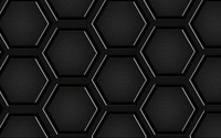 Hexagon pattern wallpaper 1920x1080 jpg