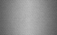 Honeycomb pattern [2] wallpaper 1920x1080 jpg