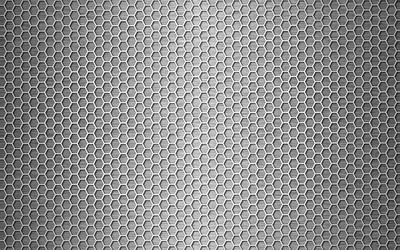 Honeycomb pattern [2] wallpaper