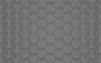 Honeycomb pattern [4] wallpaper
