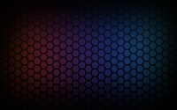 Honeycomb pattern [3] wallpaper 2560x1600 jpg