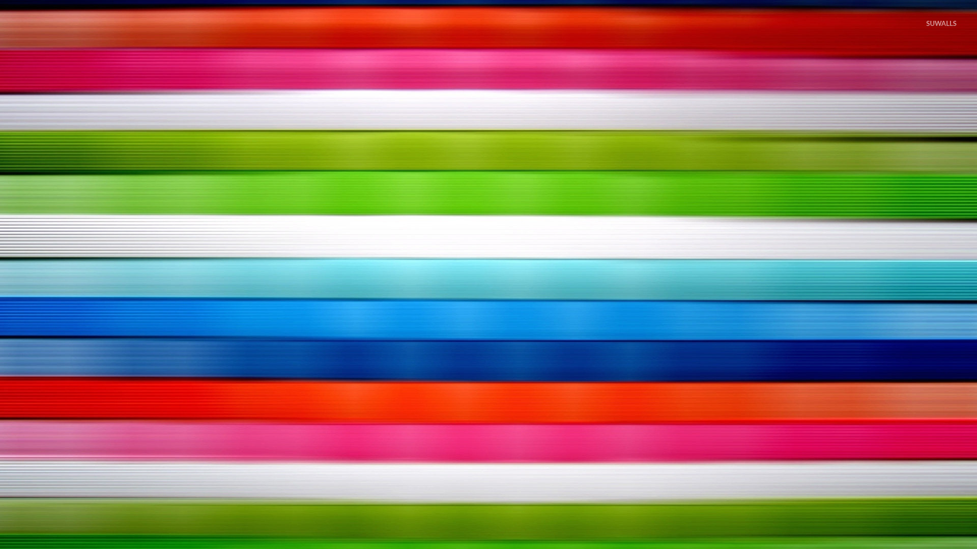 Horizontal Colorful Stripes Wallpaper Abstract HD Wallpapers Download Free Images Wallpaper [1000image.com]