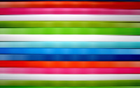 Horizontal colorful stripes wallpaper 1920x1080 jpg