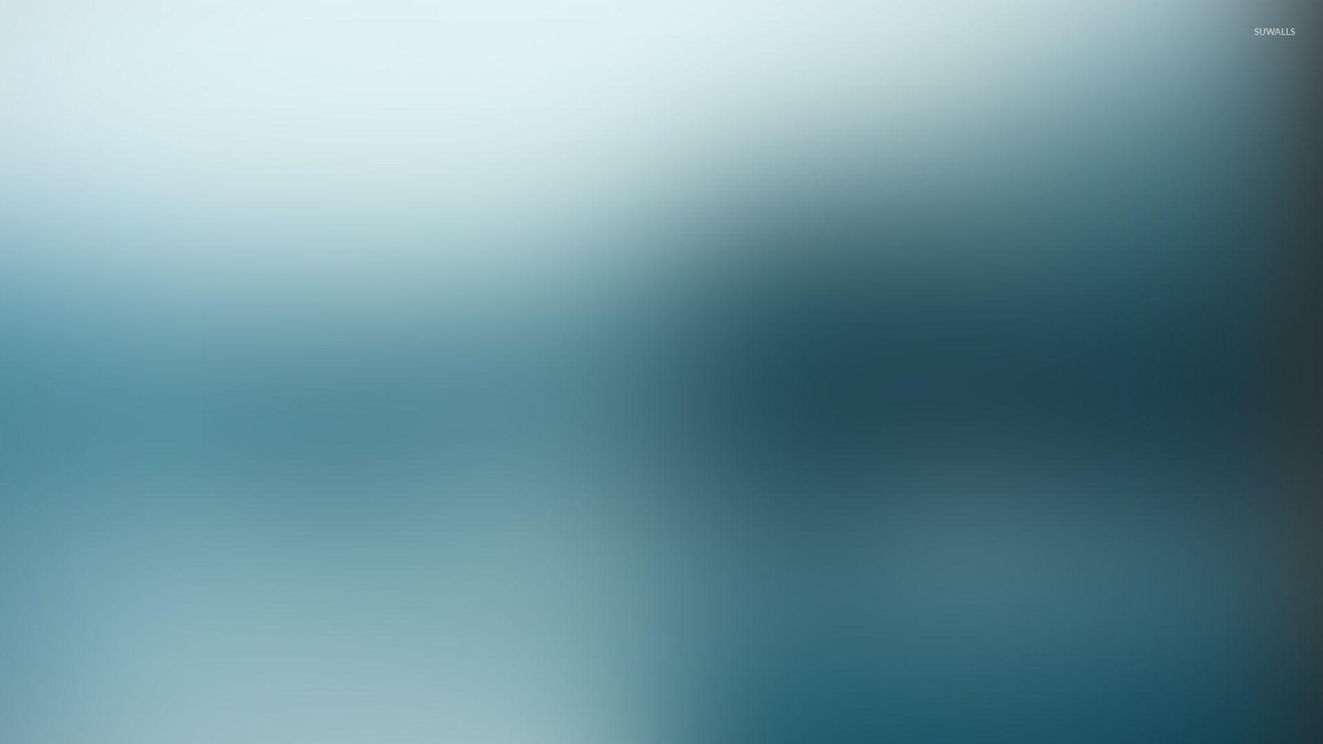 blue blur 2 wallpaper - photo #9