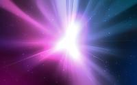 Light Source wallpaper 2560x1600 jpg