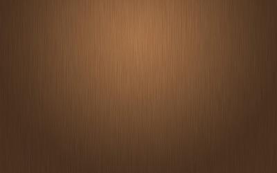 Line pattern wallpaper