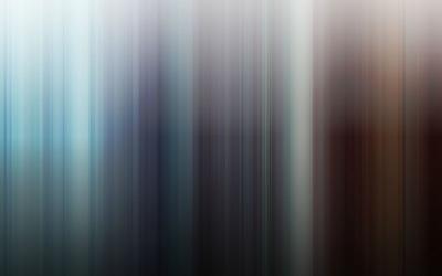 Lines [21] wallpaper