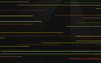 Lines [22] wallpaper 1920x1200 jpg