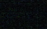 Lines [19] wallpaper 1920x1080 jpg