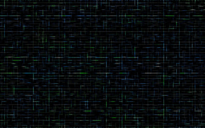 Lines [19] wallpaper