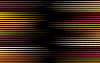 Lines [23] wallpaper 1920x1200 jpg